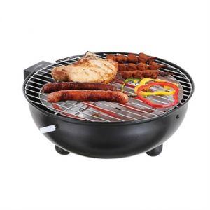 Be nomad Barbecue de table électrique 30 cm