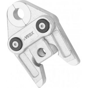 Virax Coffret pinces profil ha 16-20-26 990062