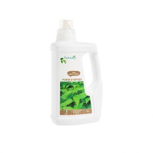 Purin d'ortie botanic® 1L