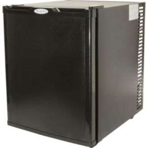 Brandy Best SILENT350B - Mini bar