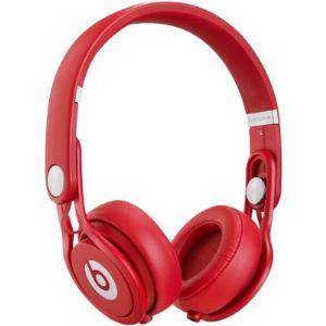 Beats By Dre Mixr - Casque audio professionnel