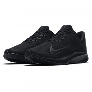 Nike Chaussures de running Quest 3 Homme
