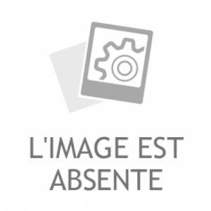 Image de Bosch Filtre 1987435591 R5591 FILTRE HAB CHARBON CITROEN