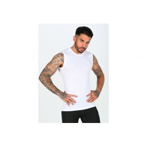 Odlo T-shirts Performance Light - White - Taille XL
