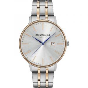 Kenneth Cole Horloge KC15095003