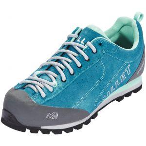 Millet Chaussures Friction - Ocean Depths - Taille EU 38 2/3
