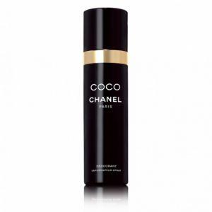 Chanel Coco - Déodorant vaporisateur spray