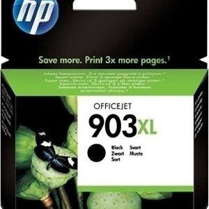 HP T6M15AE - Cartouche d'encre n°903XL noir
