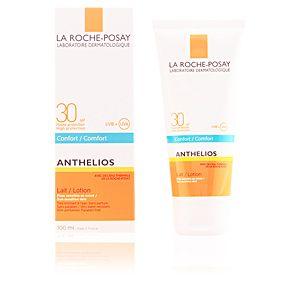 La Roche-Posay Anthelios - Lait velouté SPF30 - 100 ml