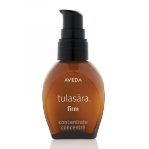Aveda Tulas'ra Firm - Concentré Raffermissant 30ml
