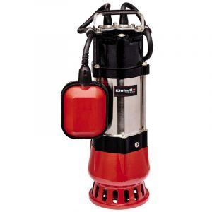 Einhell Pompe dévacuation pour eaux chargées GC-DP 5010 G - 4171421
