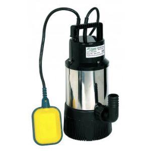 Ribiland PRPVC800MC3 - Pompe eaux claires 800W - multicellulaire 3 turbines