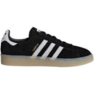 Adidas Campus W chaussures noir 39 1/3 EU