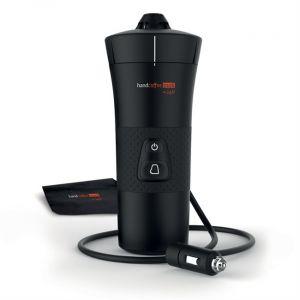 Handpresso Machine à café automatique 24V pour camions