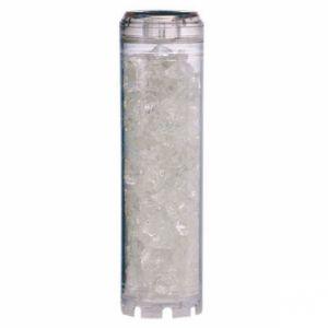 Dipra Cartouche standard polyphosphates A joints plats - 950 g