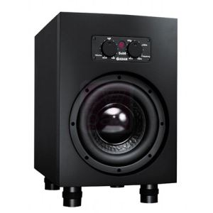 Adam Audio SUB8 - Caisson de basse actif
