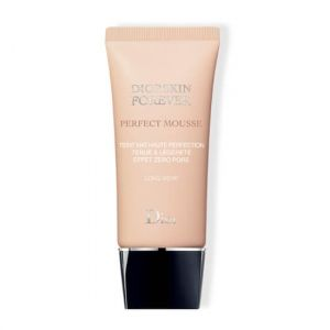 Dior Diorskin Forever Perfect Mousse 022 Camée - Teint mat haute perfection
