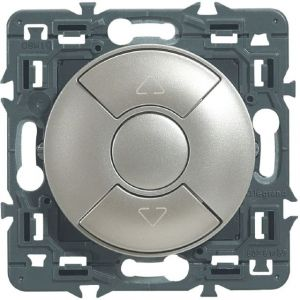 Legrand Interrupteur Volet Roulant LEG99790