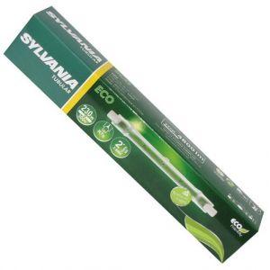 Sylvania Ampoule Eco-Halogène R7S 230W 118Mm Claire