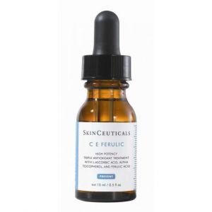 SkinCeuticals Sérum anti-âge ce férulic
