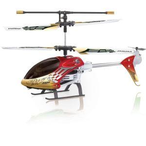 Jamara Hélicoptère RC Speedy Big radiocommandé