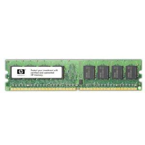 HP 593915-B21 - Barrette mémoire 16 Go DDR3 1066 MHz 240 broches
