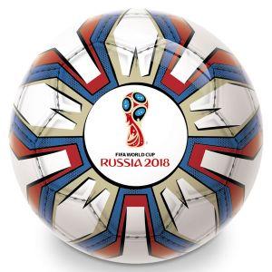 Ballon football Coupe du monde 2018 (23 cm)