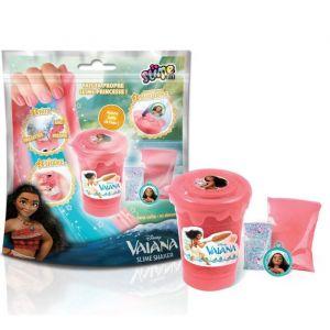 Canal Toys Slime Shaker Disney Vaiana - Bleu