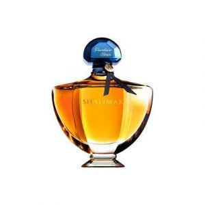 Guerlain Shalimar - Eau de parfum pour femme - 90 ml