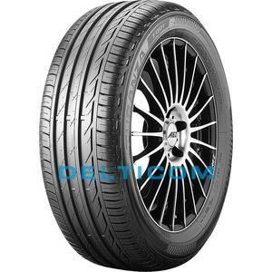 Bridgestone 225/55 R17 97W  Turanza T001 GT *