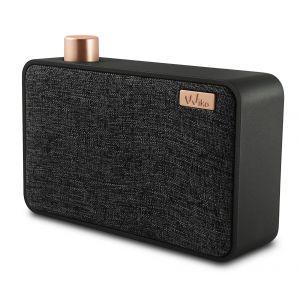 Wiko WiShake - Enceinte Bluetooth
