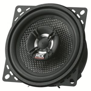 Mtx 2 haut-parleurs T6C402