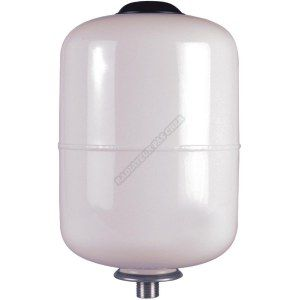 Thermador Vase d'expansion ECS VEXBAL Réf. VEX11 diamètre : M 3-4 11L 3 bar