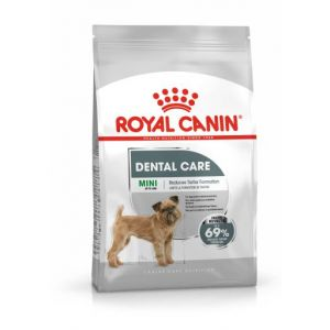 Royal Canin Mini Dental Care 3 Kg