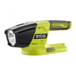 Ryobi LED Lampe torche sans fil R18T-0 5133003373
