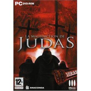 La Malédiction de Judas [PC]
