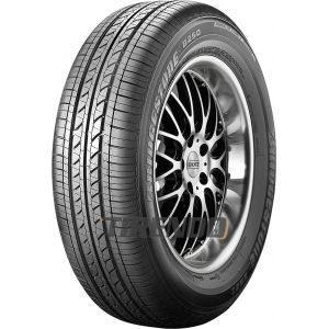 Bridgestone 205/60 R16 92H B 250