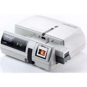Reflecta DigitDia 6000 - Scanner de Diapositive