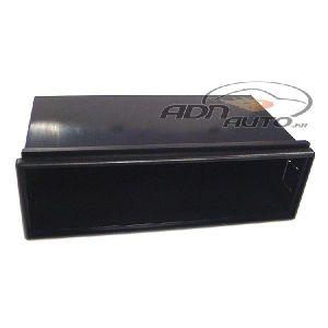 Vide Poche 1DIN - 188x59x102mm