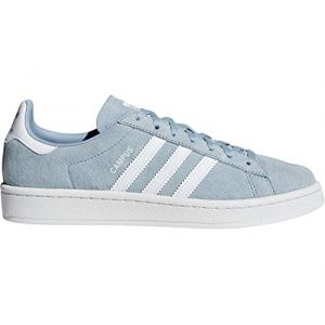 Adidas Campus W, Chaussures de Fitness Femme, Multicolore