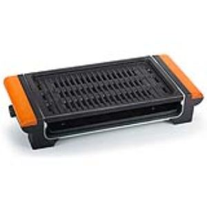 Tristar BP2825 - Grill de table