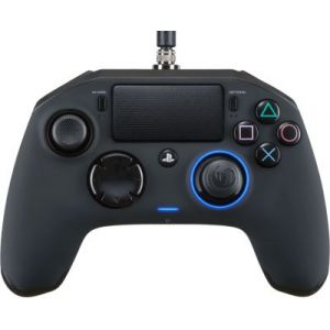Nacon Manette Revolution Pro Controller PS4 - Licence Sony