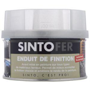 Sintofer Enduit finition 170ml