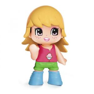 Famosa Pinypon - Figurine City - 27639