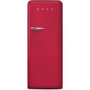 Smeg Réfrigérateur armoire FAB28RDRB3