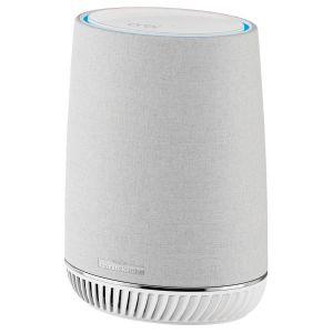 NetGear Orbi Voice (RBS40V)