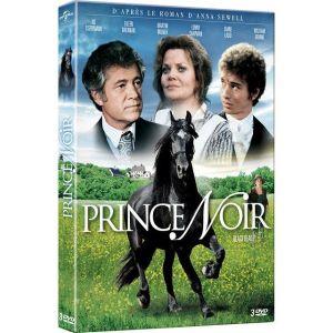 Prince Noir [DVD]