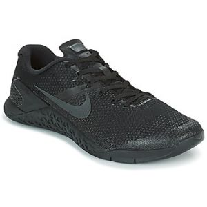 Nike Chaussures METCON 4