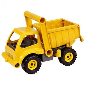 Lena Camion benne en plastique recyclé