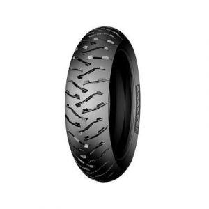 Michelin 150/70 R17 69V TL/TT Anakee 3 C Rear M/C